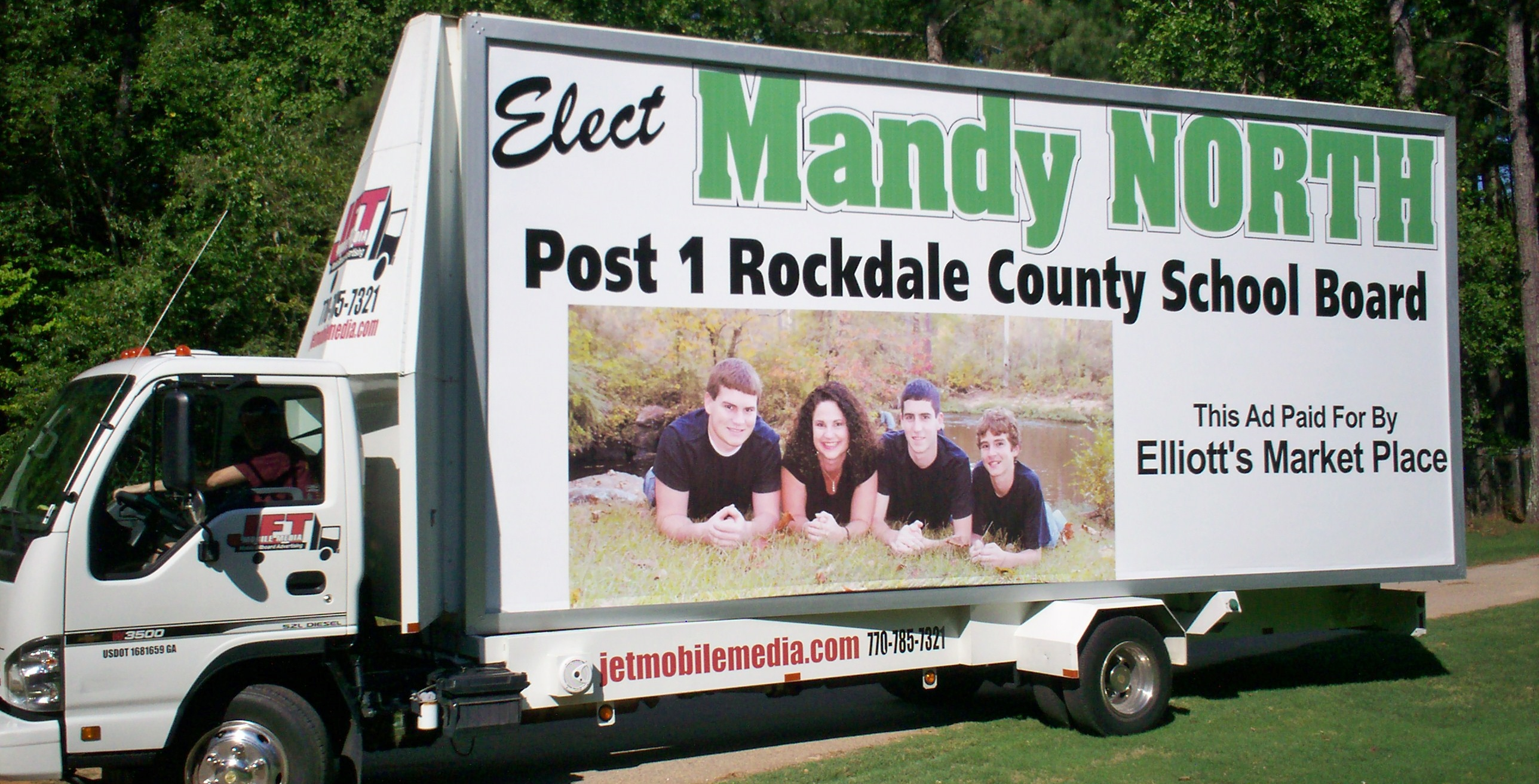 committee-to-elect-mandy-north-007