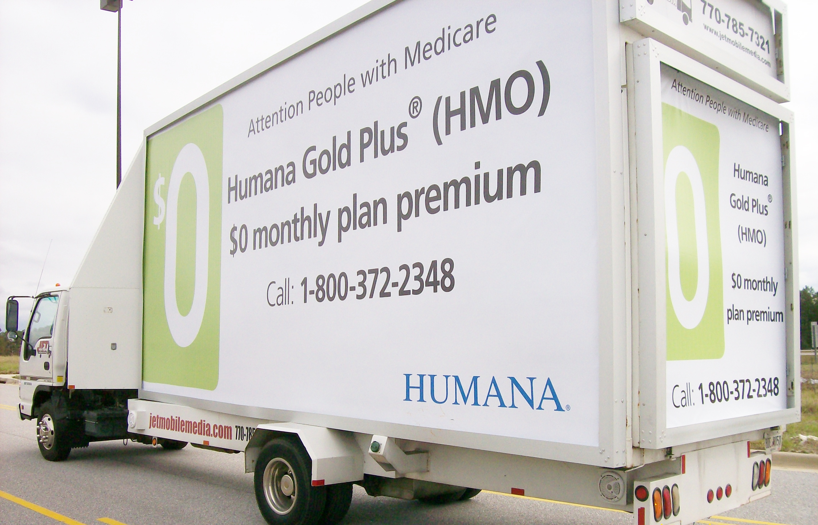 humana-baldwin-co-018