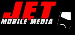 Mobile Billboards in Atlanta Georgia – JET Mobile Media